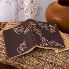 Leather Scrapbooks 213 Best Journals Scrapbooks U0026 Albums Images On Pinterest Mini