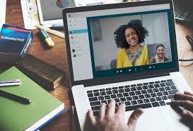 home based tutor jobs online