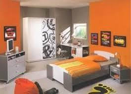 chambre ado gar n ikea facile de maison idées de décoration en ce qui concerne chambre ado