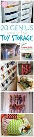 Diy Organization For Small Bedroom Clothing Storage Ideas For Small Bedrooms How To Keep Room Tidy