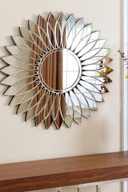 Wall Mirrors Best 25 Round Wall Mirror Ideas On Pinterest Large Round Wall