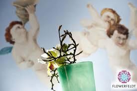 Jade Vases Dutz Conic Jade Vases Flowerfeldt