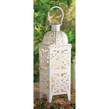 home decor lanterns hanging victorian candle lantern at koehler home decor with