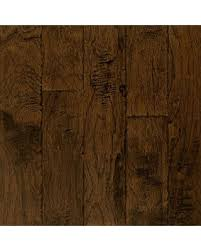 amazing deal bruce hardwood floors eel5204a frontier scraped