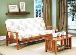 1800fastbed mattress store bedding store levittown long