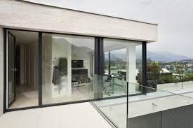veranda chiusa balcone in veranda quando 礙 legittima quali sono i limiti e
