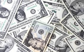 Dollar Floor by U S Dollar Carpet Lots Of Money On The Floor