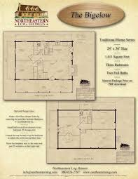large log home floor plans 100 large log home floor plans smalllog homes floor plans
