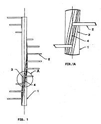 patent us20050284044 collapsible spiral stair google patents