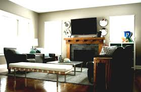 living room country interior design small space living room