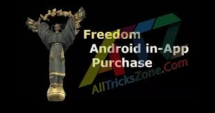freedem apk freedom apk verison 2 0 8 no root 2017
