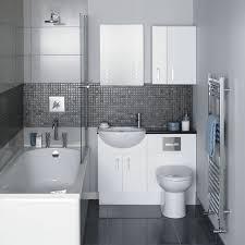bathrooms ideas bathroom ideas modern small design shabby chic tile grey s