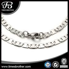mens necklace chains silver images 2015 new design jewelry chain silver men necklace 20inch buy men jpg