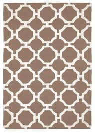 Plus Rug 42 Best Rugs Images On Pinterest Area Rugs Family Room And