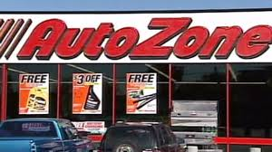 autozone is in the zone markets