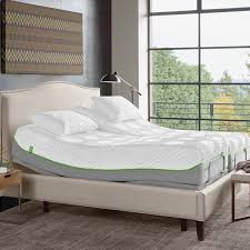 Adjustable Bed Base King Split King Adjustable Bed Decor Csublogs Com