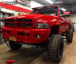 2006 dodge ram 2500 cummins diesel 45445 2 2000 ram 2500 dodge