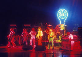 electric light orchestra eldorado jeff lynne song database electric light orchestra eldorado tour