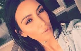 Memes De Kim Kardashian - nome da 3ª filha de kim kardashian rende muitos memes na web ofuxico
