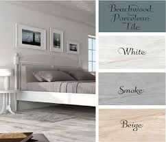 Bedroom Floor Tile Ideas Inspired Fresh Ideas For The Bedroom Flooring In