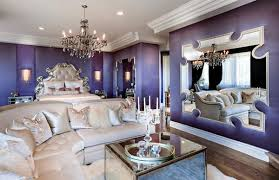 Mirrored Furniture For Bedroom by How You Can Turn Your Bedroom Into A Luxury Retreat
