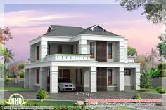 exterior design kerala home design wallpaper pictures hd
