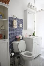 Navy And Green Bathroom Navy Blue Bathroom Tiles Ideas And Pictures