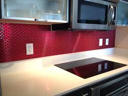 plaque adh駸ive cuisine plaque adhesive pour cuisine 7 avec 26 best carrelage mural adh