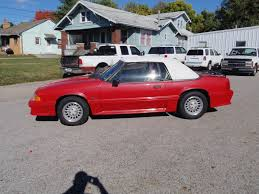 1985 Mustang Convertible 1985 Ford Mustang Hatchback Car Autos Gallery