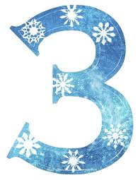 best 25 frozen snowflake ideas on pinterest snowflake pattern