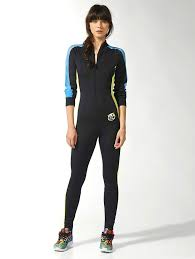 adidas one jumpsuit details zu adidas originals ora all in one suit jumpsuit