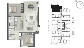 1 bedroom apartment floor plan two bedroom apartments floor plans