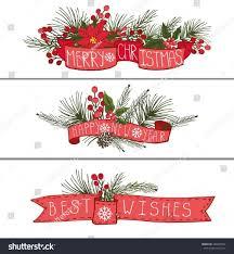 cards sayings u wishes wallpaper s best ecard u merry