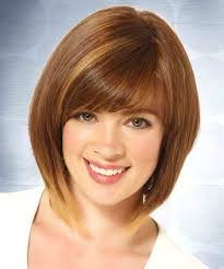 hair color for round faces over 50 thin hair unique short hairstyles for thin straight hair over short