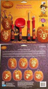 Pumpkin Carving Kits Toy Story Jesse Co Stoneykins Pumpkin Carving Patterns And