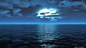 3d nighttime sky wallpaper http dailywallpapers com 3d