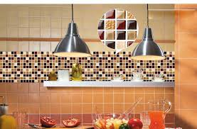 wall tiles for kitchen backsplash wholesale vitreous mosaic tile glass kitchen of backsplash