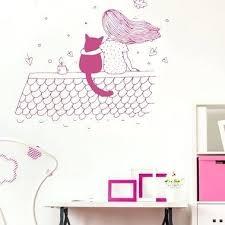 stickers chambre bébé nounours sticker chambre bebe garcon stickers nounours personnalisac pour
