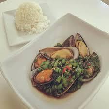 Thai Urban Kitchen Chicago Il Yes Thai Chicago Home Chicago Illinois Menu Prices