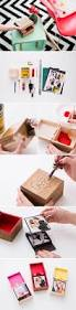 25 diy gifts for him with lots of tutorials tutorials photo