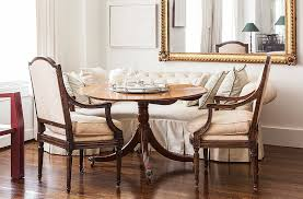 Louis Xv Armchairs How To Identify Louis Chair Types