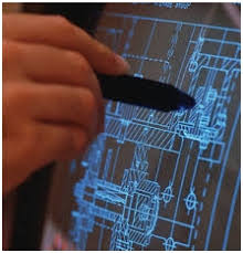 design engineer a day with a senior electrical design engineer career tips