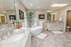 Bathroom Restoration Ideas 100 Bathroom Restoration Ideas Before And After Bathroom