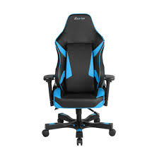 gaming chair black friday gaming chair deals com u2013 gamingchairdeals com
