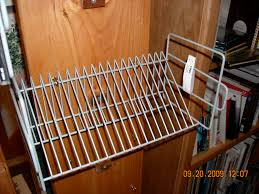 Ikea Rack Hack Ikea Cd Storage Home Design Ideas And Pictures