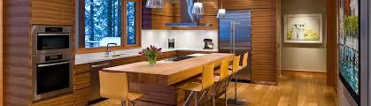 Ada Kitchen Design Ada Arata Hatanaka Design Atelier North Vancouver Bc Ca V7l 1j1