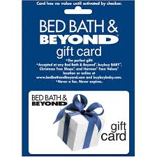 Coupon Bed Bath And Beyond 20 Off Christmas Tree Shop Coupon 20 Off Entire Purchase Part 37