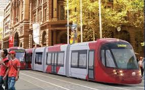 new light rail projects greenview projects