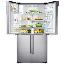 Samsung Cabinet Depth Refrigerator Counter Depth Refrigerator Buying Guide