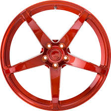 lexus is300 bolt pattern posts archives revwerks wheels online